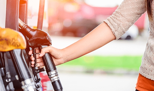 HOW TO CHOOSE THE BEST TYPE OF GAS FOR YOUR CAR