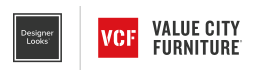 vcf credit card synchrony