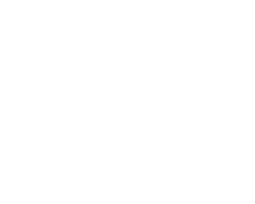 An illustration of a bike machine.