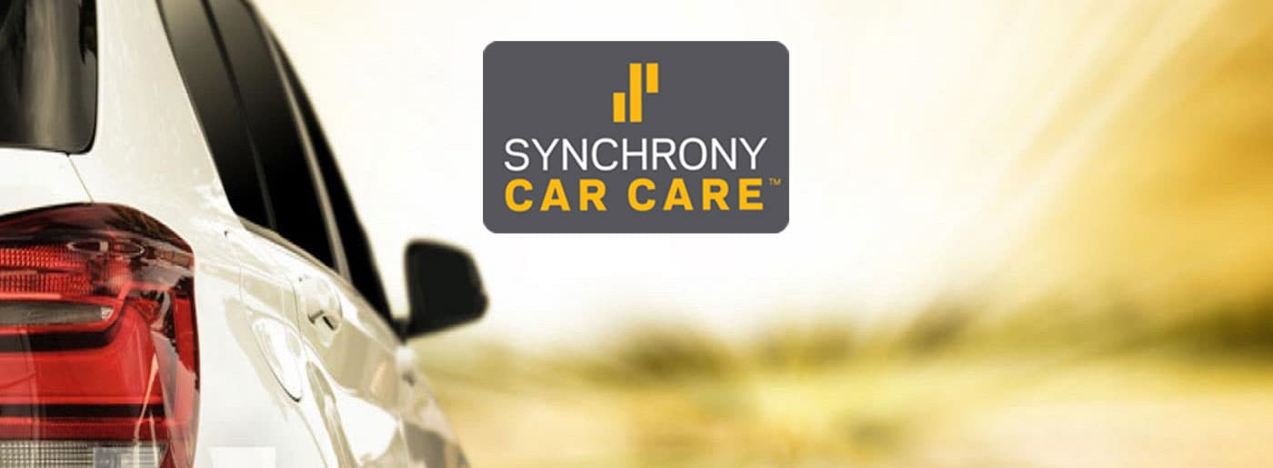 ... Who Accepts Synchrony Home Design Credit Card Synchrony Car Care  Synchrony Bank ...