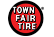 TownFair Tire